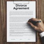 The Typical Costs Involved in a Divorce