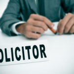 Timing Is Everything – Using a Mortgage Solicitor
