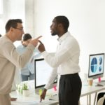 The Best Practices for Resolving Workplace Conflict