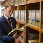 Pointers for Choosing a Reliable Criminal Attorney