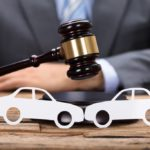 Alternative Fee Arrangements Used by Car Accident Lawyers