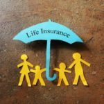 Managing the Risks in Life with Insurance