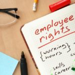Important Worker Rights: What You Need to Know