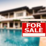 How Much Money Does It Take to Sell My House in Australia?