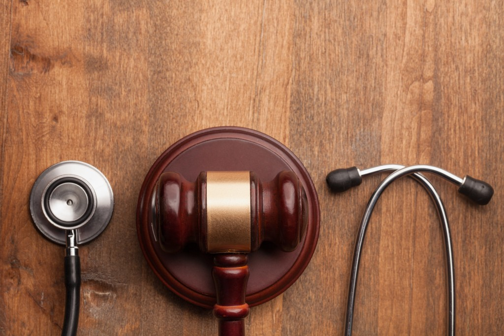 Types of Damages You Can Claim for Spinal Cord Injury Cases