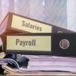Three Types of Employer Benefits You Should Look For