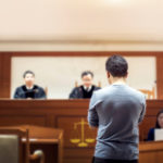 What to Consider When Choosing the Right Court Reporter