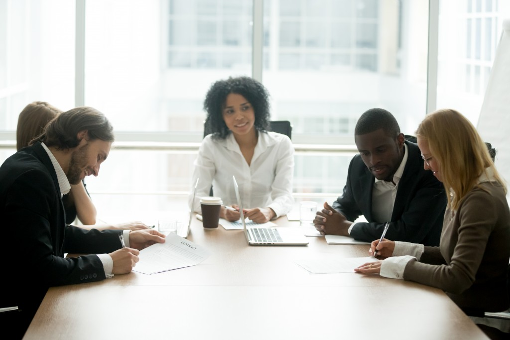 Why You Should Consider Mediation to Resolve Healthcare Disputes