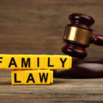 Three Branches of Family Law All People Should Know About